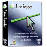 Line Reader