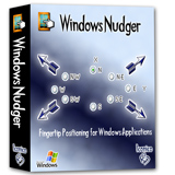 Window Nudger